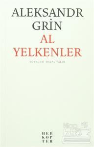 Al Yelkenler, Aleksandr Grin, İkinci El