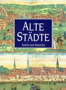 Alte Stadte