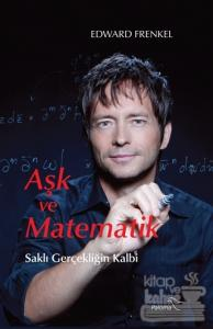 Aşk ve Matematik Edward Frenkel