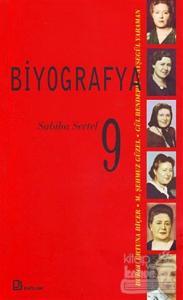 Biyografya 9 Sabiha Sertel