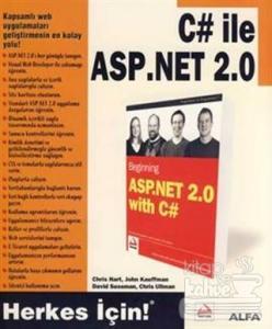 C# ile ASP.NET 2.0