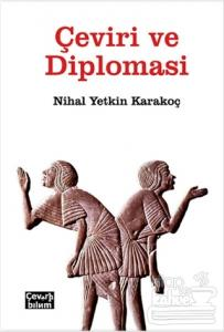 Çeviri ve Diplomasi
