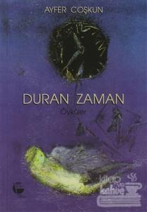 Duran Zaman, Ayfer Coşkun, İkinci El