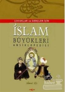 İslam Büyükleri Ansiklopedisi