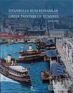 İstanbullu Rum Ressamlar
