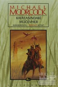 Kafatasındaki Mücevher Howkmoon - Birinci Kitap
