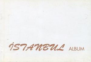 İstanbul Albüm