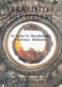 Efkaristiya Mucizeleri