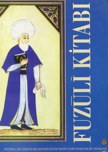 Fuzuli Kitabı