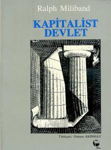 Kapitalist Devlet