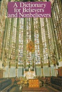 A Dictionary for Believers and Nonbelievers