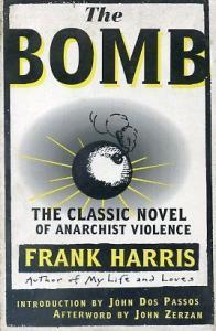 Bomb Frank Harris