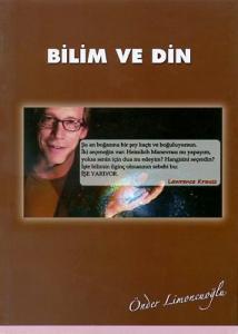 Bilim ve Din
