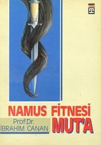 Namus Fitnesi Mut'a