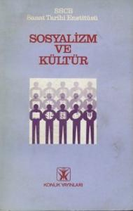 Sosyalizm ve Kültür