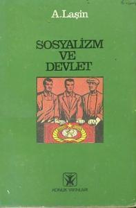 Sosyalizm ve Devlet