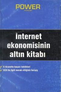 İnternet Ekonomisinin Altın Kitabı