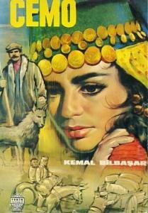 Cemo Kemal Bilbaşar