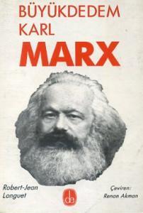 Büyük Dedem Karl Marx