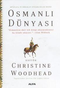Osmanlı Dünyası