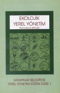 Ekolojik Yerel Yönetim