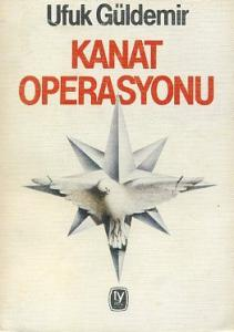 Kanat Operasyonu