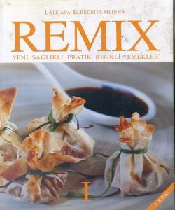 Remix 1