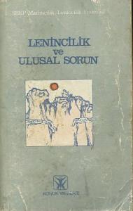 Lenincilik ve Ulusal Sorun