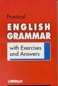Pratical English Grammar