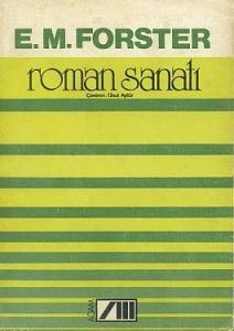 Roman Sanatı