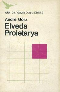 Elveda Proletarya