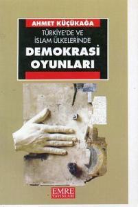 Demokrasi Oyunları