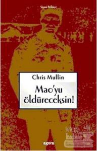 Mao'yu Öldüreceksin