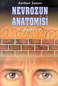 Nevrozun Anatomisi