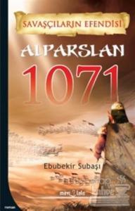 Alparslan 1071