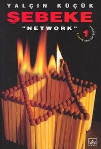 Şebeke 1 Network