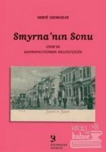Smyrna'nın Sonu