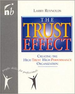 The Trust Effect