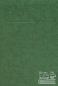 Toplumsal Tarih Dergisi Cilt: 1 (1-6) 1994 Kolektif
