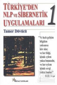 Türkiye'den NLP ve Sibernetik Uygulamaları 1