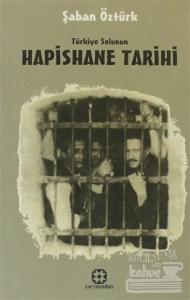 Türkiye Solunun Hapishane Tarihi 2 Cilt Takım Şaban Öztürk