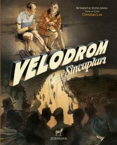 Velodrom Sincapları