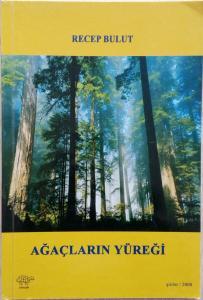 Ağaçların Yüreği, Recep Bulut