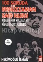 100 Soruda Bediüzzaman Said Nursi