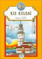 3. Sınıf Okuma Dizisi-Kız Kulesi