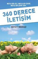 360 Derece İletişim