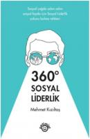 360 Derece Sosyal Liderlik