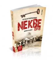 70 Yıllık Filistin Dramı-Nekbe 1948