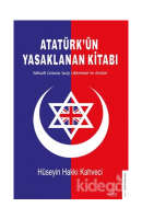 Atatürkün Yasaklanan Kitabı