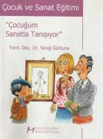 Çocuk ve Sanat Eğitimi